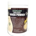 Radiant Organic Kokoa Cocoa Powder 200g - 16013