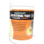 Radiant Nutritional Yeast 100g - 28005