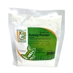 Radiant Baking Powder Aluminium Free 200g - 36001
