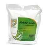 Radiant Baking Soda (Edible) 500g - 36002