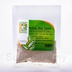 Radiant Active Dry Yeast 80g - 36003