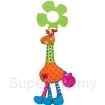 Ks Kids Igor Funky Stroller Pals 104282