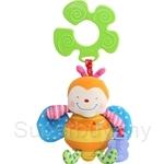 Ks Kids Clever Bee Funky Stroller Pals KA10409