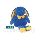 Ks Kids Ivan Large Soft Toy KA10119