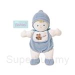 Ks Kids Big Baby Boy Hansel Soft Toy KP11121