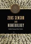 ZEUS SENSOR AND NUMEROLOGY(紫微西經與數字學【英文版】)