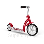 Radio Flyer Ready Ride Scooter - RF506