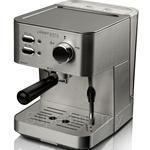 Lebensstil Kollektion Cafe Corner Espresso Machine - LKCM-102SS