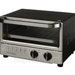 Lebensstil Kollektion Charisma Box Toaster Oven - LKOT-502SS