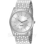 Esprit Slim's Lady Silver Watch - ES104202005