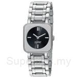 Esprit Covina Black Ladies Watch - ES104242001
