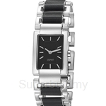 Esprit Pura Black Ladies Watch - ES104252001