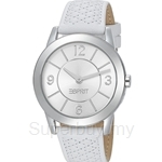 Esprit Heron White Ladies Watch - ES104342002