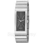 Esprit Jade Grey Ladies Watch - ES104372001