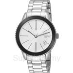 Esprit Marin Halo Silver Ladies Watch - ES105062004