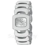 Esprit Chico White Ladies Watch - ES105462002