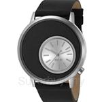 Esprit Copa Black Ladies Watch - ES105672001