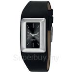 Esprit Glendale Black Ladies Watch - ES105752001
