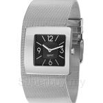 Esprit Zedeco Pure Black Ladies Watch - ES105862001