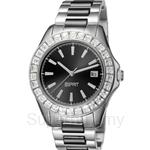 Esprit Dolce Vita Ceramic Pure Black Ladies Watch - ES105902002