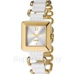 Esprit Puro Gold Ladies Watch - ES106062003