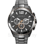 Esprit Aiden Gun Men Watch - ES108351001