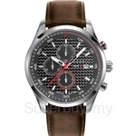 Esprit Tyler Silver Men Watch - ES108391003