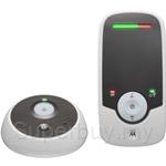Motorola Digital Audio Baby Monitor - MBP160
