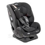 Joie Every Stage Ember Car Seat (0-12 Years)