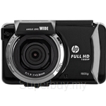 HP Car Camcorder - F800G