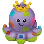 Ks Kids Octopus Sprinkler - KA10694