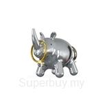 Umbra Zoola Rhino Ring Holder - 299252158