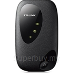 TP-Link 3G Mobile Wi-Fi - M5250