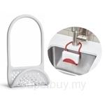 Umbra Sling Sink Caddy - 1004294