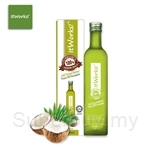 ItWorks Extra Virgin Coconut Oil 500ml