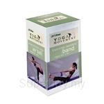 Western Comefree Yoga Set - CF-865