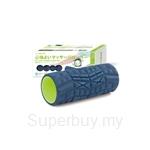Western Comefree HomeGym Massage Roller (Hard) - CF-81506