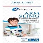 Flexplus Universal Armsling Child - FP04