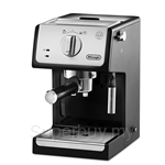Delonghi Pump Driven Espresso Maker - ECP33.21