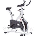 JK Exer Race Home Indoor Cycling Bike - JKE3665