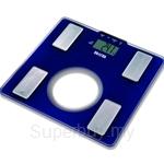 Tanita Body Fat Monitor - UM-040