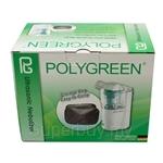 Polygreen Untrasonic Nebulizer - KN-9210