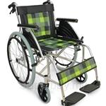 Felco Medical EZ Wheelchair/Pushchair Foldable Back - FMW009/FMW010