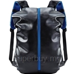 Terminus Carbon Laptop Fashion Cool Backpack - T02-388LAP