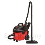 Skil 15L 1500w Wet & Dry Vacuum Cleaner - 8715