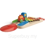 Hape Xylophone Melody Track - HP3813
