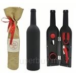 Fackelmann 5 Pcs Wine Gift Set - 5308781