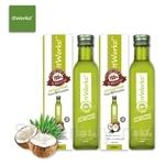 [Bundle Set] ItWorks Extra Virgin Coconut Oil 250ml x 2 units