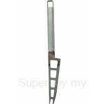 Fackelmann Line 4 Chesse Knife Stainless Steel 27cm - 5059281