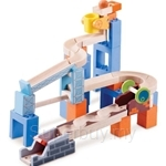 Wonderworld Toys Flipping Bridge